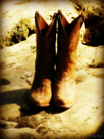 fashionable-cowboy-boots