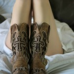 Cowgirls-vs-.equestrian-rider