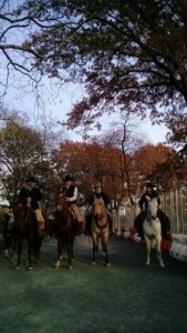 horse-riding-in-nyc's-central-park