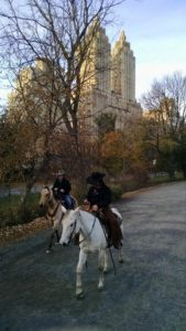horse-back-riding-in-central-park